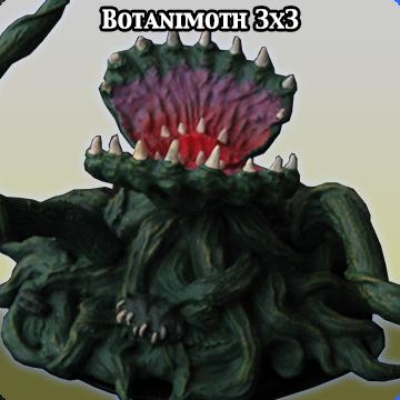 dcm_kraken_botanimoth.png